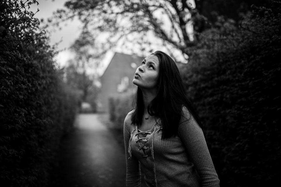 lizzy_wilhelmshaven_2016-04-22_nr-13