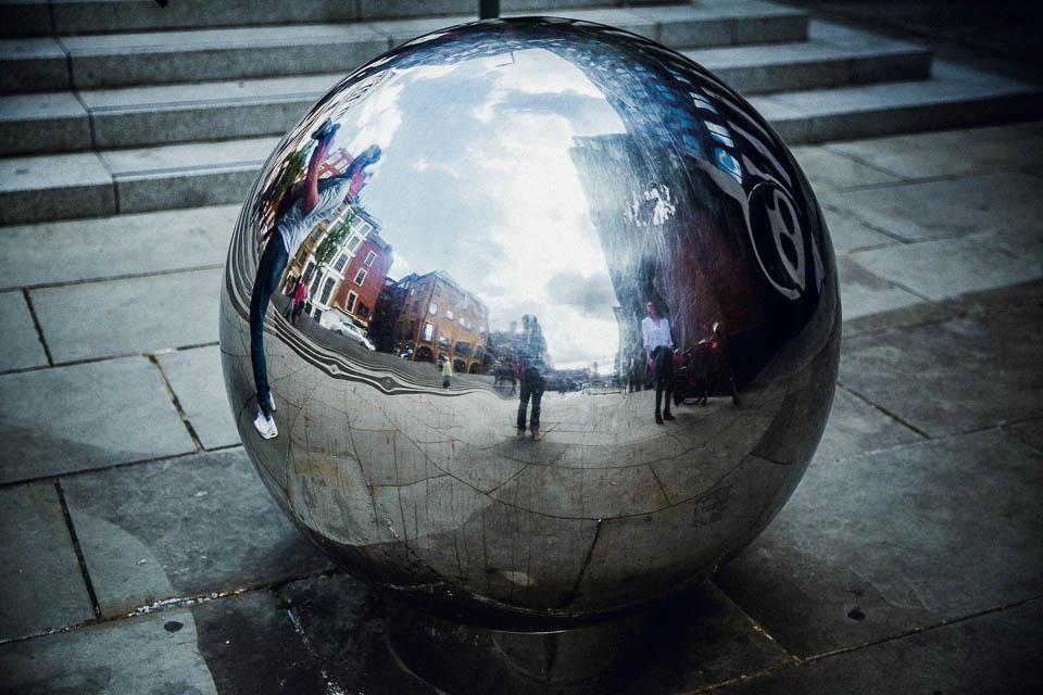 london_great_britain-271