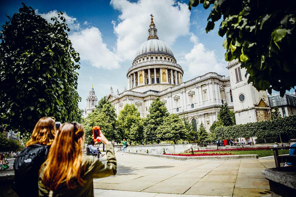 london_great_britain-277
