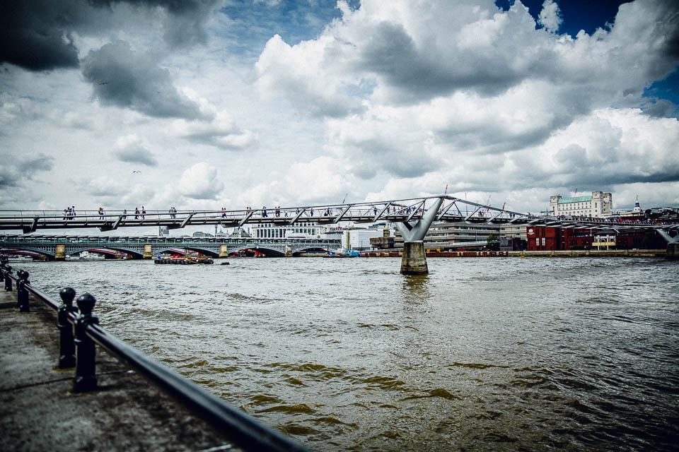 london_great_britain-295