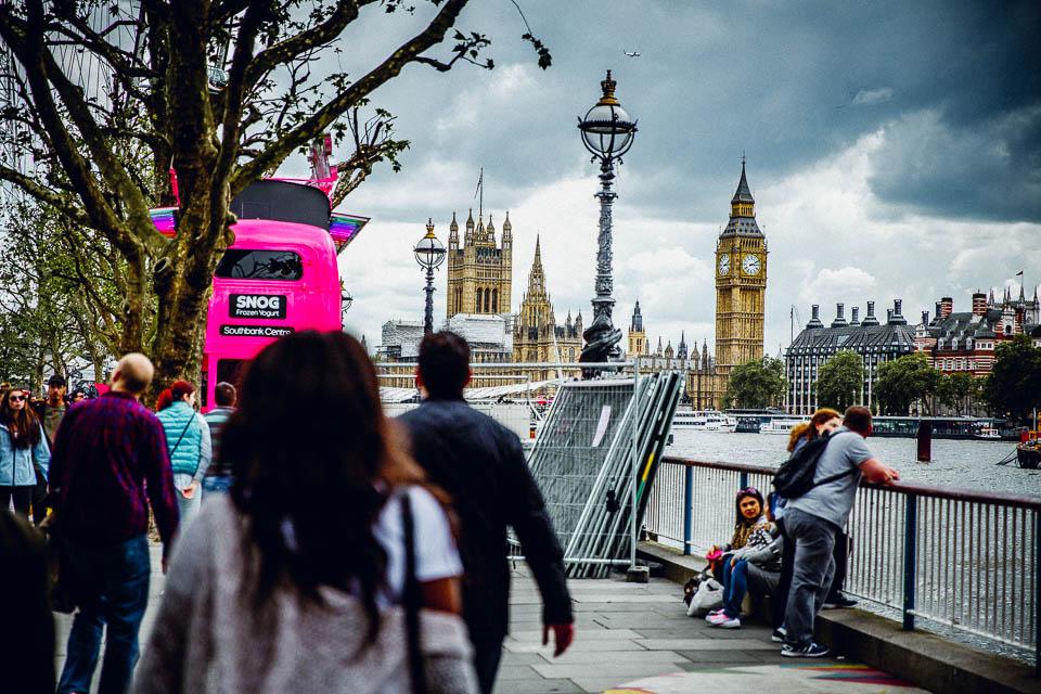 london_great_britain-351