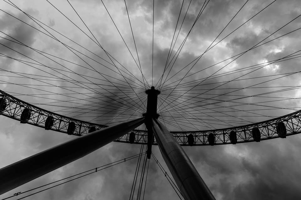 london_great_britain-359