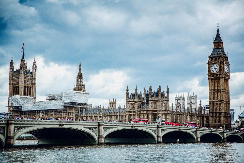 london_great_britain-362