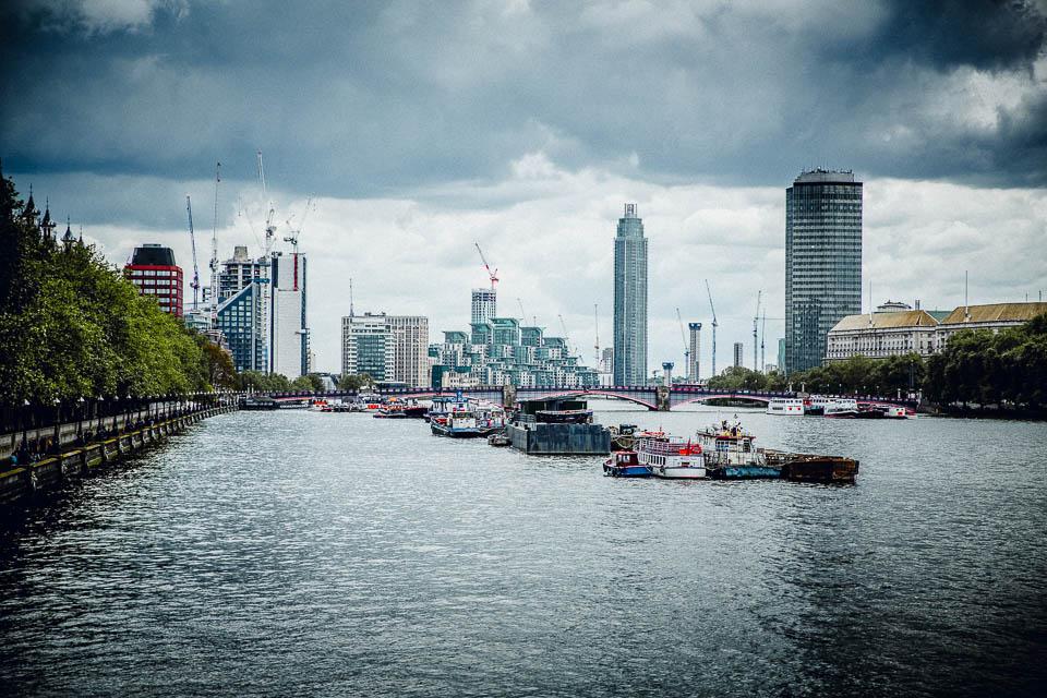 london_great_britain-371