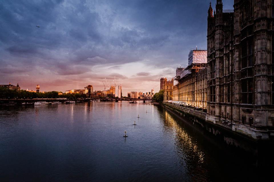 london_great_britain-424