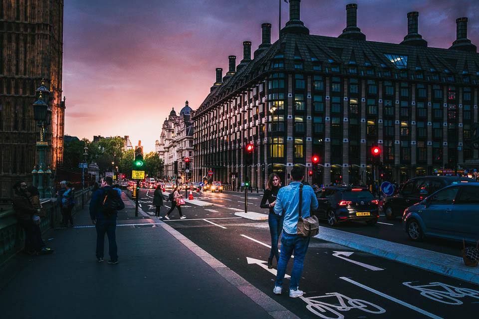 london_great_britain-426