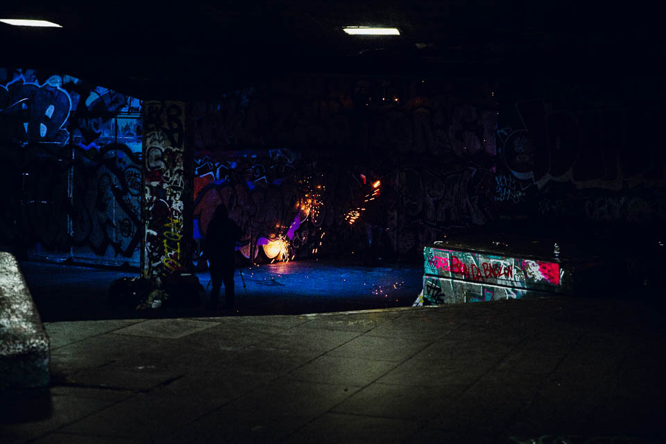 london_great_britain-441