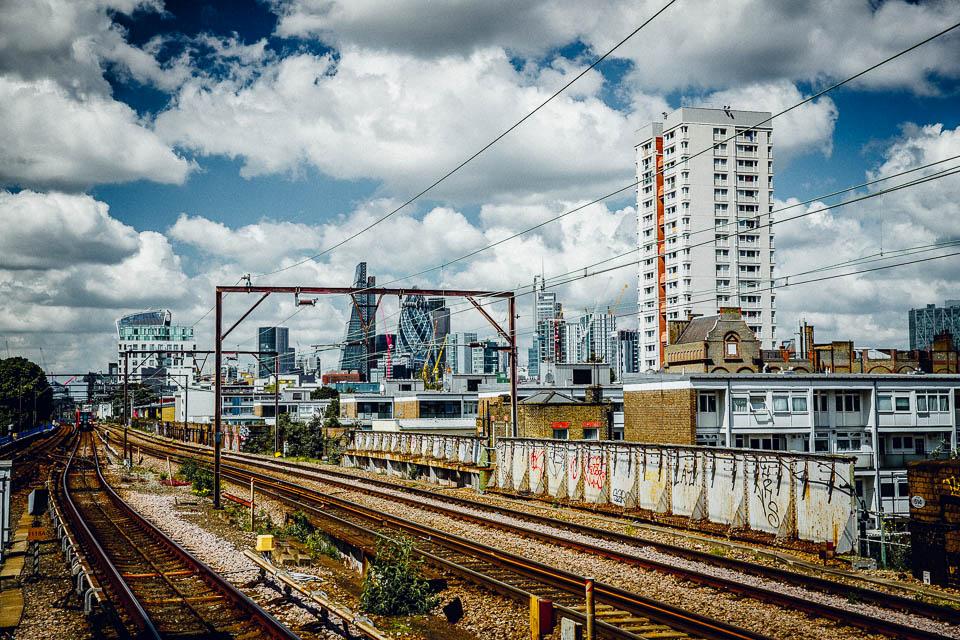 london_great_britain-448
