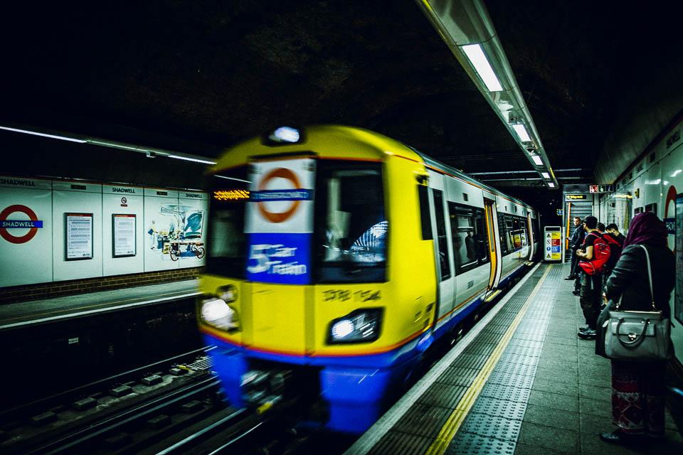 london_great_britain-451