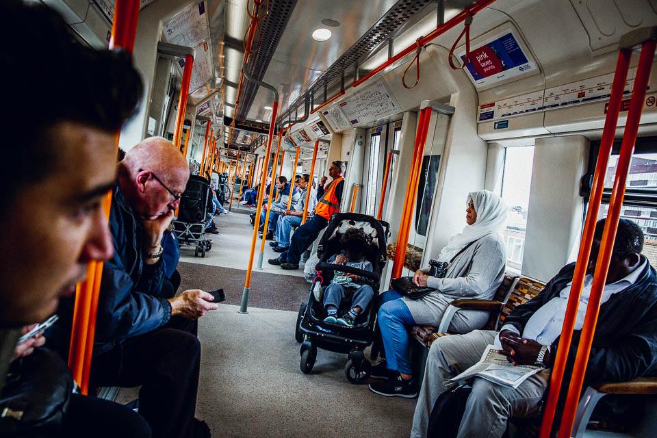london_great_britain-453