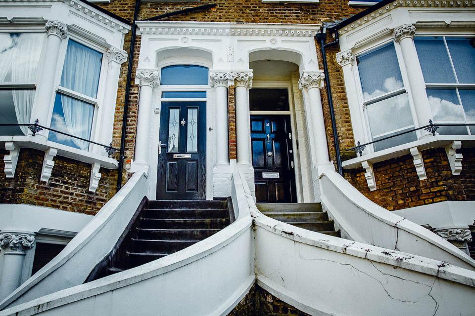 london_great_britain-482