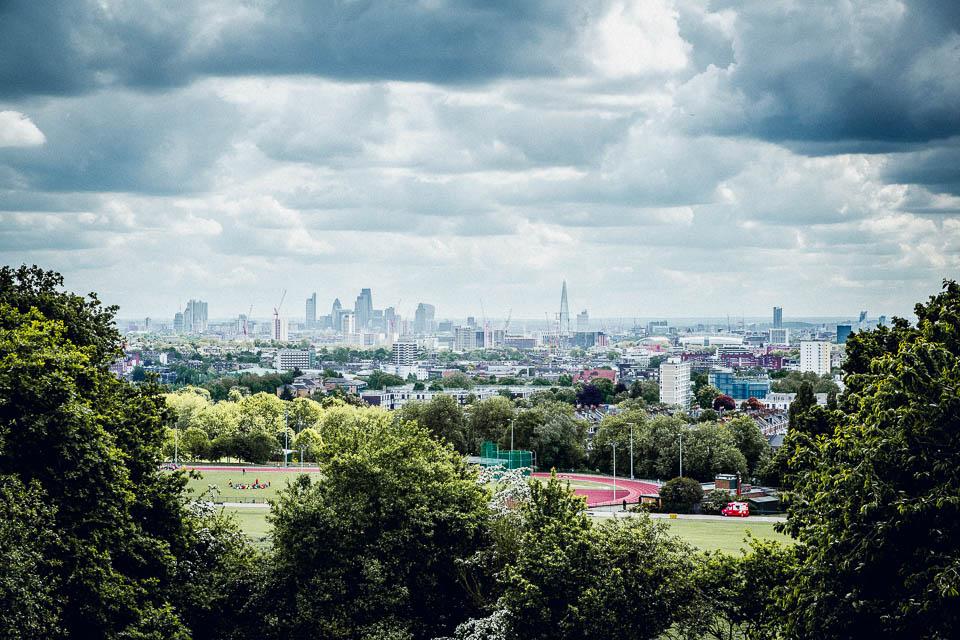 london_great_britain-513