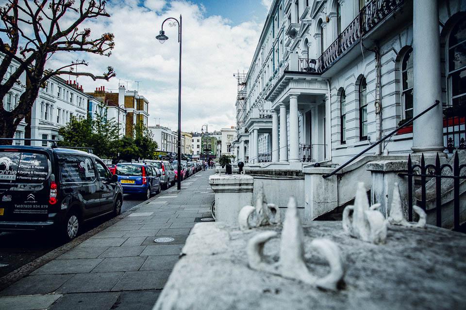 london_great_britain-535