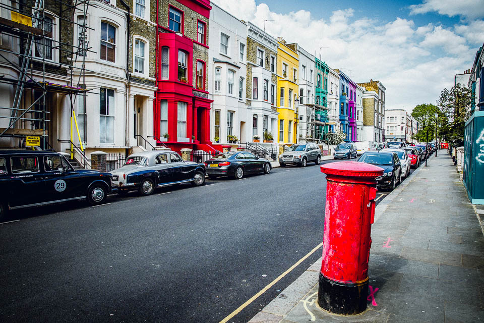 london_great_britain-564