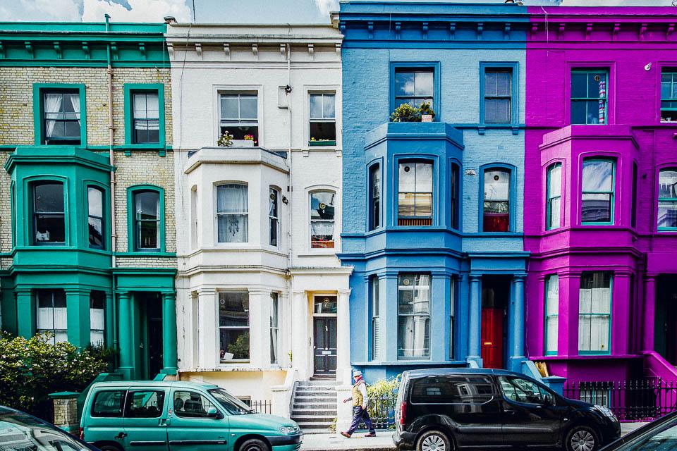 london_great_britain-571