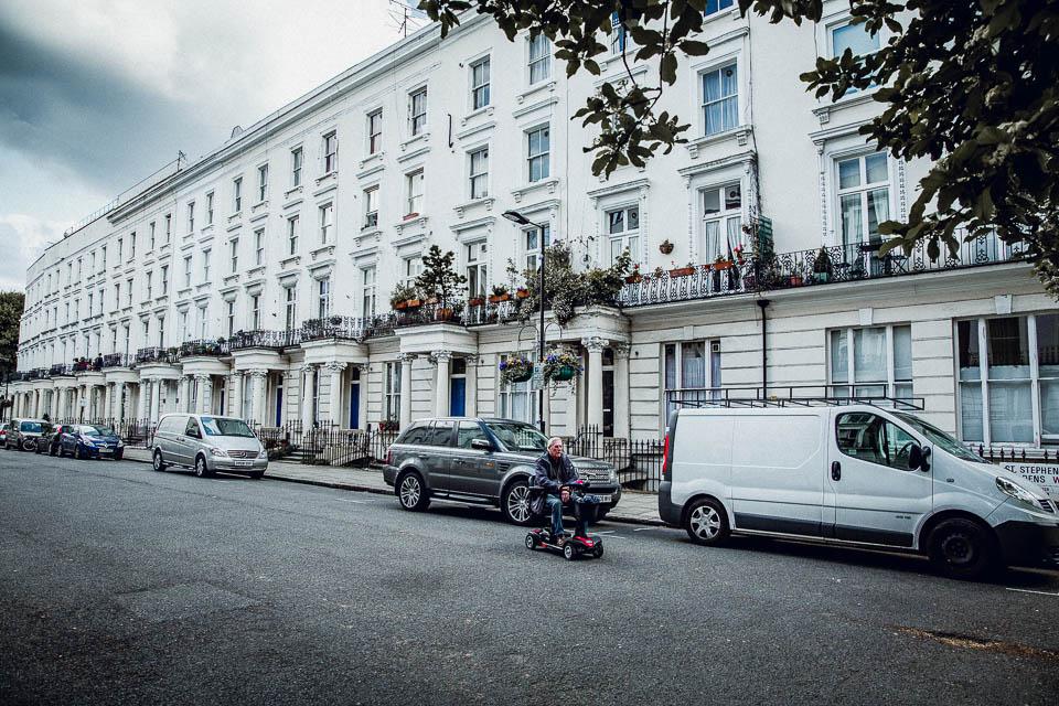 london_great_britain-589
