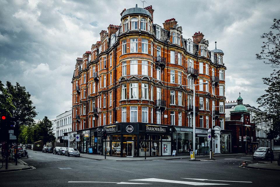 london_great_britain-593
