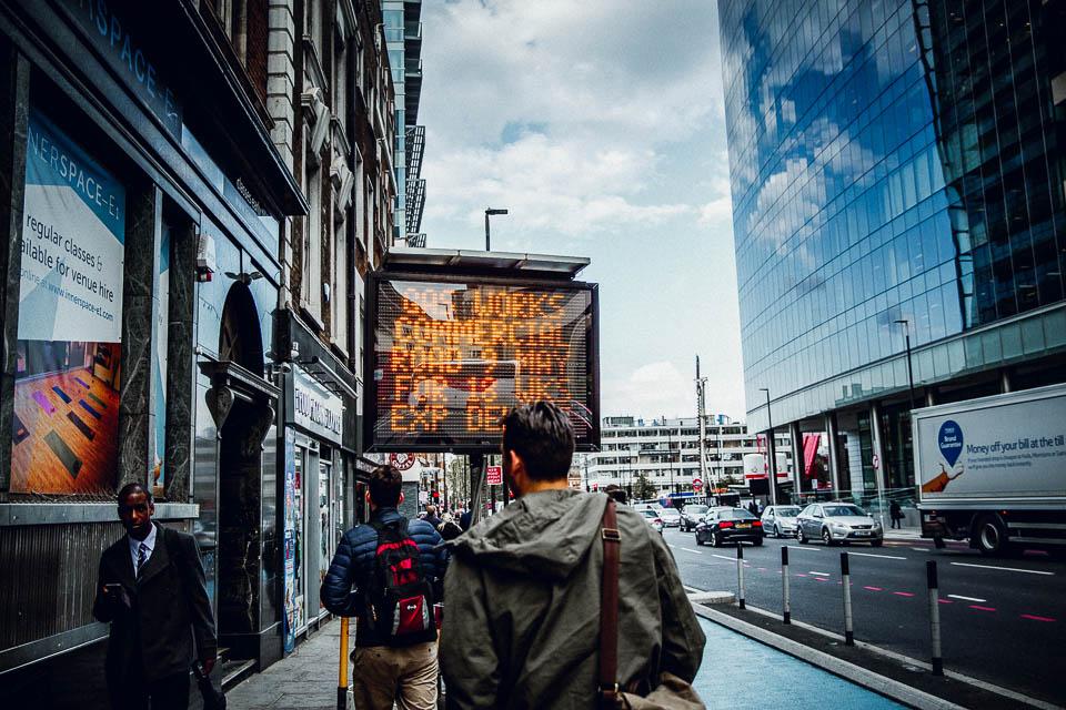london_great_britain-597