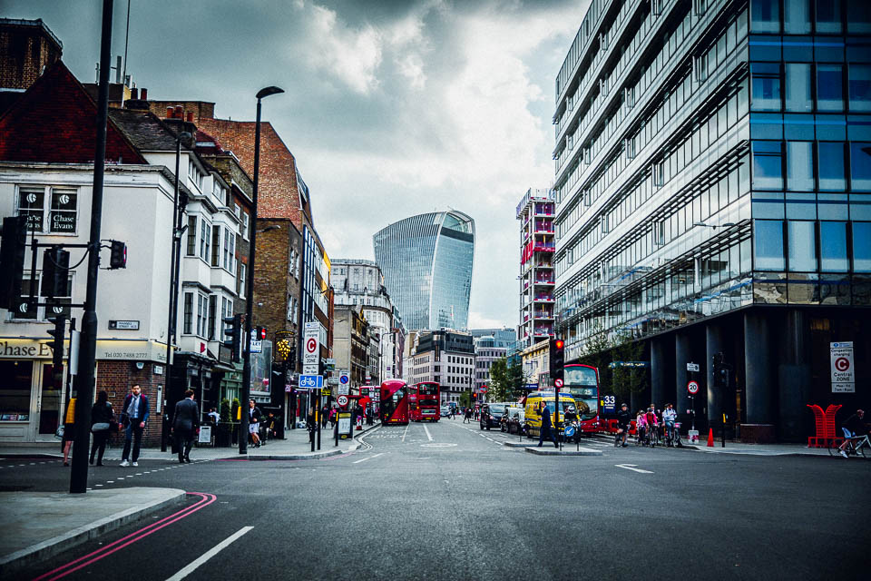 london_great_britain-613