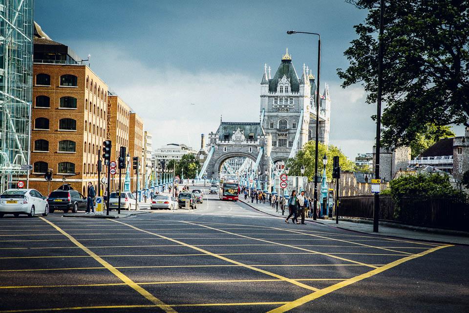 london_great_britain-622