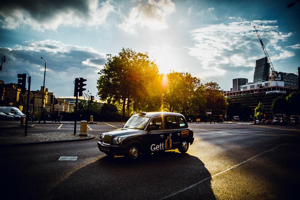 london_great_britain-624
