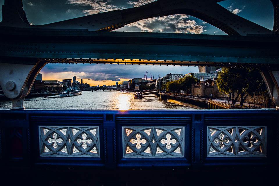 london_great_britain-662