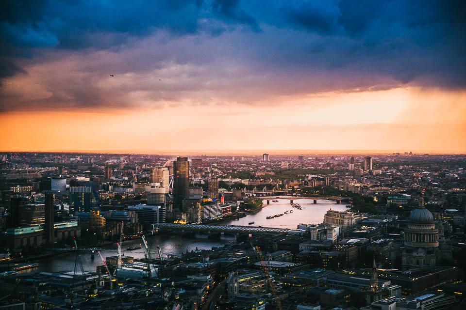 london_great_britain-737