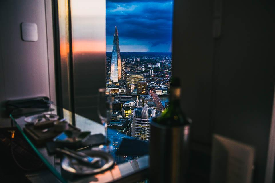 london_great_britain-741