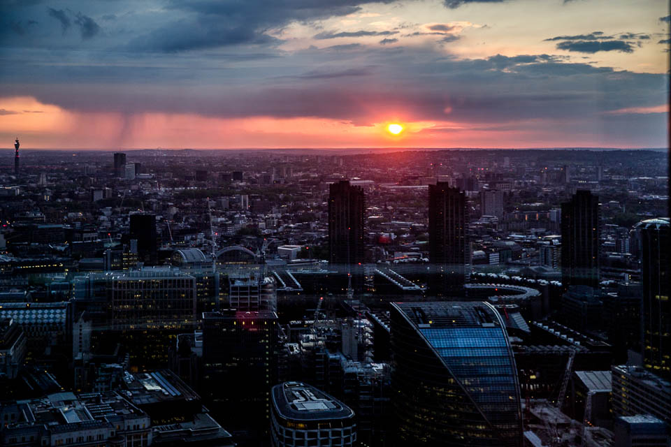 london_great_britain-749