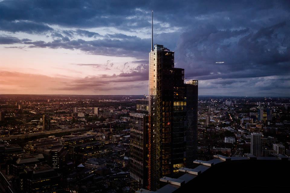 london_great_britain-776