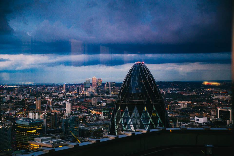 london_great_britain-782