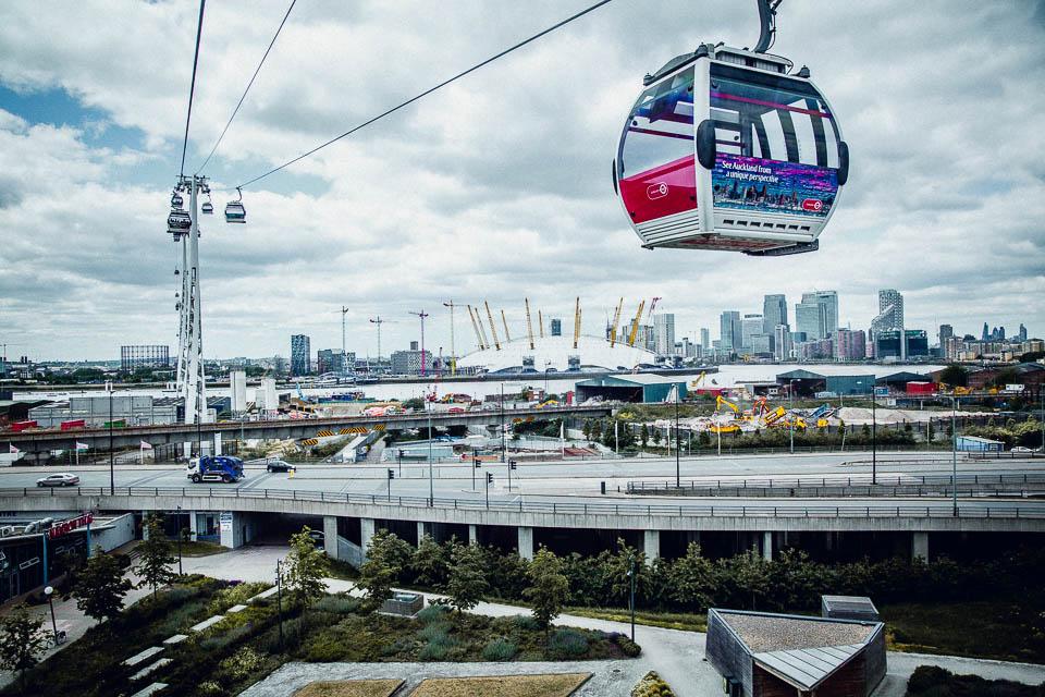 london_great_britain-812