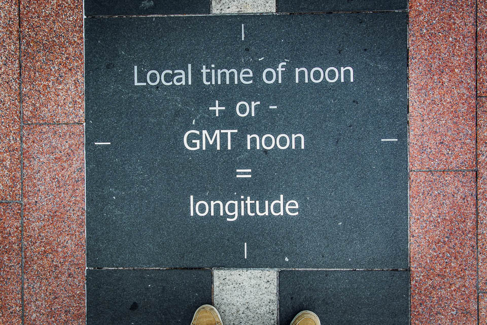 london_great_britain-851