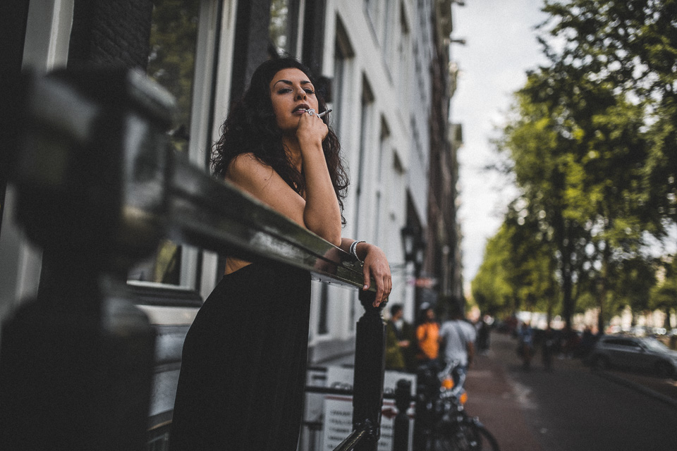 sonja_amsterdam_2016-07-30_c-2
