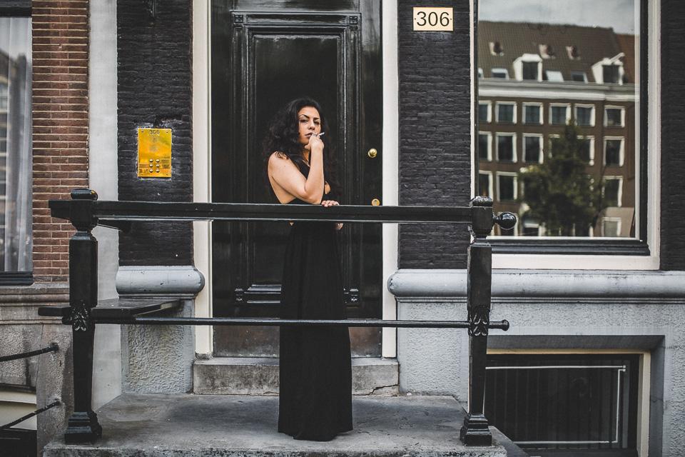 sonja_amsterdam_2016-07-30_c-3