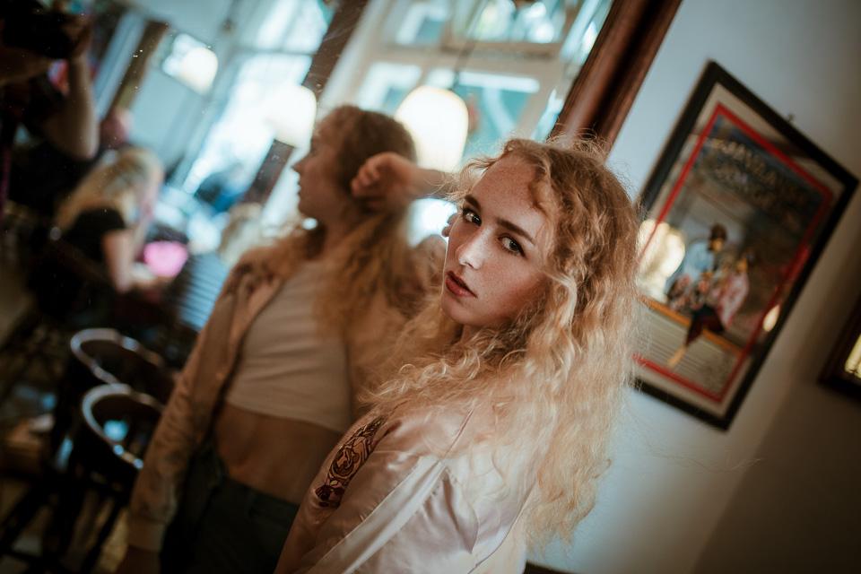 vera_amsterdam_cafe_2016-07-30-2