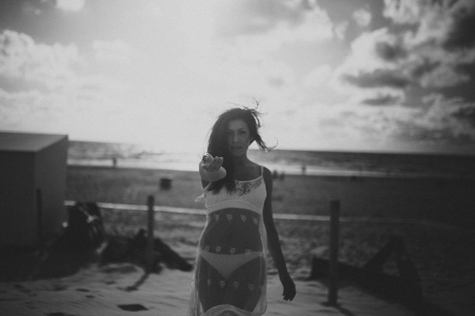 sonja_bergen_aan_zee_2016-07-31_nr-3