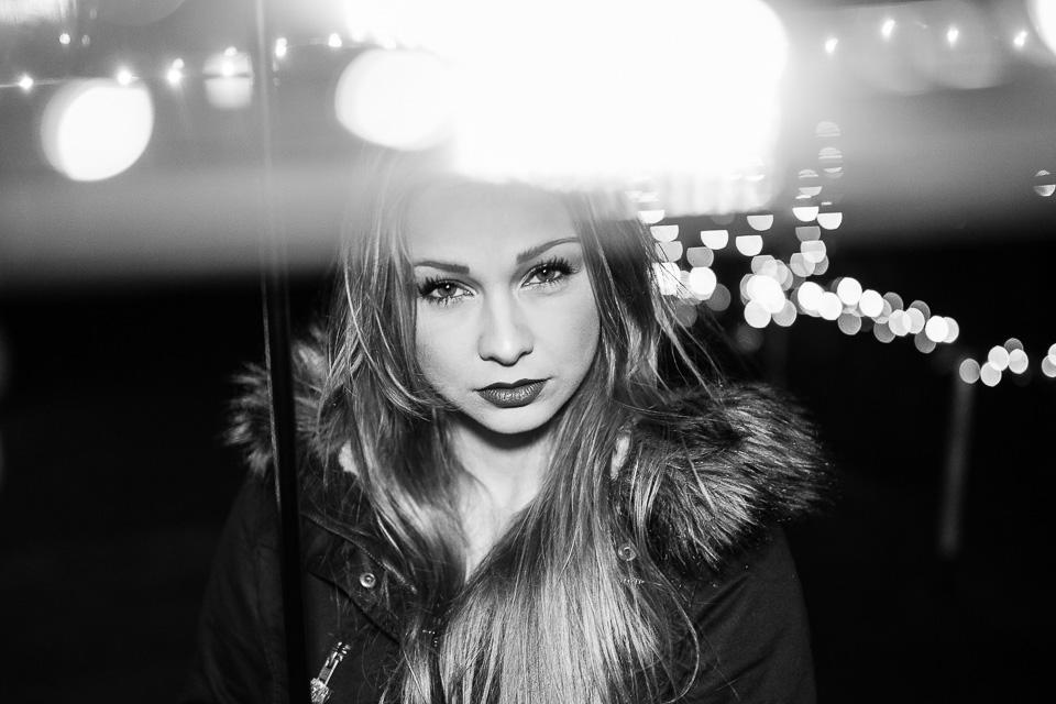 alena_wilhelmshaven_2016-12-23_nr-1